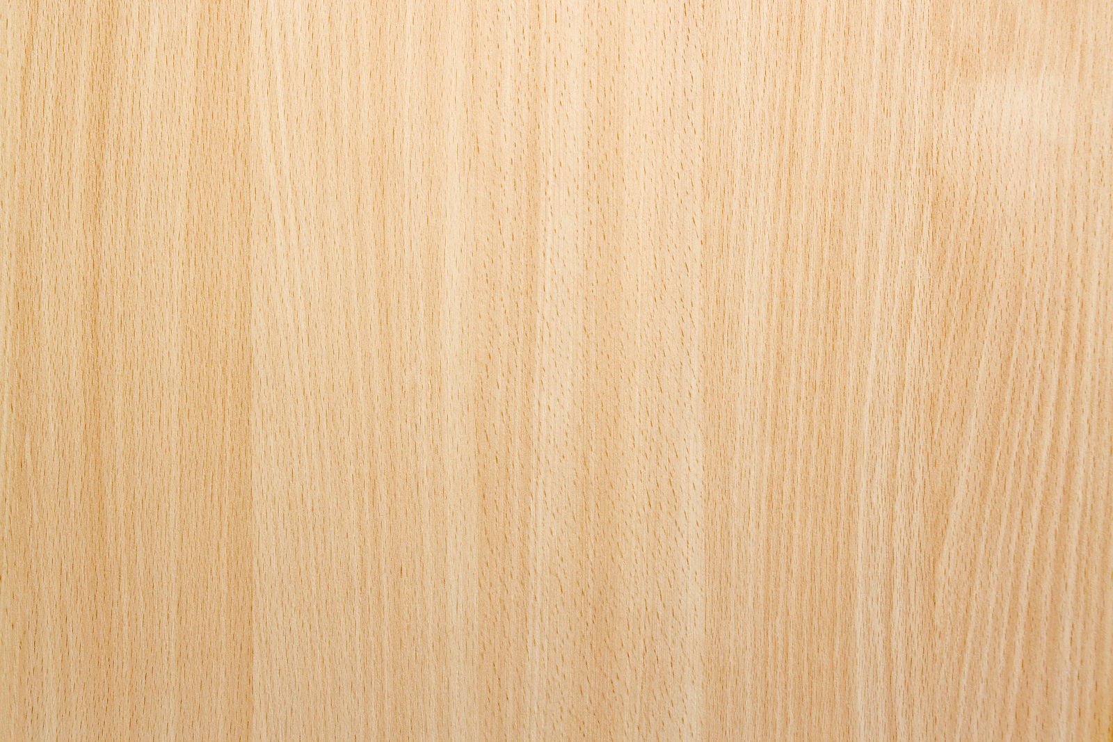 Uses For Beech Wood ~ How to pick quality wood in furniture