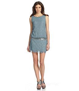Dress Code, LE2,000.